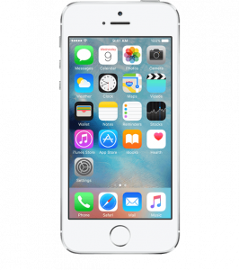 iphone hd png iphone apple png file 550 266x300 - iphone-hd-png-iphone-apple-png-file-550